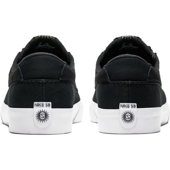 NIKE SB - SHANE - BLACK/WHITE-BLACK - Antisocial Collective