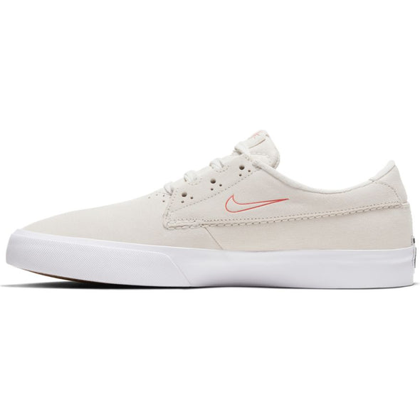 NIKE SB - SHANE - SUMMIT WHITE/UNIVERSITY RED-WHITE - Antisocial Collective