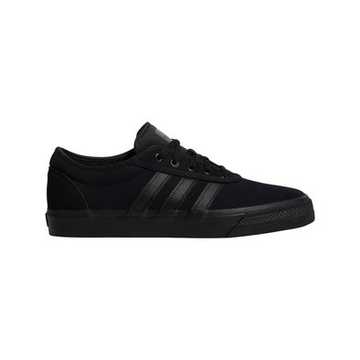 ADIDAS - ADI-EASE - BLACK/BLACK - Antisocial Collective