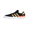 ADIDAS - BUSENITZ VULC II - BLACK/GOLD/SOLAR RED - Antisocial Collective