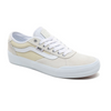 VANS - CHIMA PRO 2 - WHITE/WHITE - Antisocial Collective