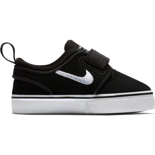 NIKE SB - STEFAN JANOSKI AC (PS) - BLACK/WHITE - Antisocial Collective