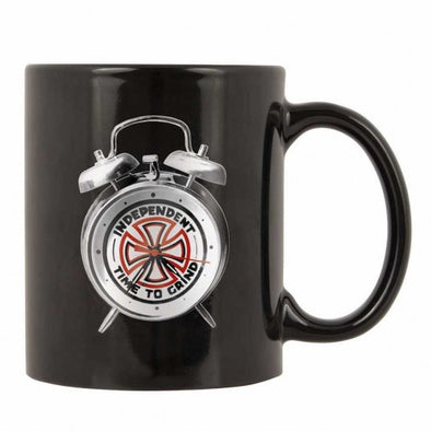 INDEPENDENT - TTG MUG