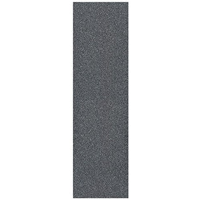 CHATSWORTH - PERFORATED GRIPTAPE - BLACK