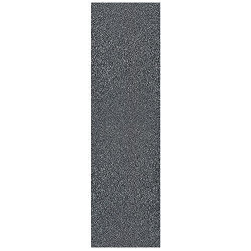 CHATSWORTH - PERFORATED GRIPTAPE - BLACK - Antisocial Collective