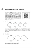 6. Klasse Mathematik (eBook)