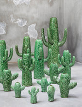 Load image into Gallery viewer, SERAX | Cactus Vase | Small - LONDØNWORKS