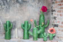 Load image into Gallery viewer, SERAX | Cactus Vase | Medium - LONDØNWORKS