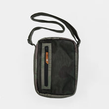Load image into Gallery viewer, VOLCOM | Roadtrip Cross Bag | Army - LONDØNWORKS