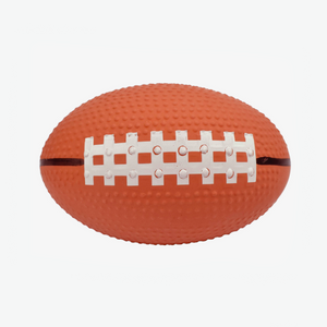 LEGAMI | Anti Stress Ball | American Football - LONDØNWORKS