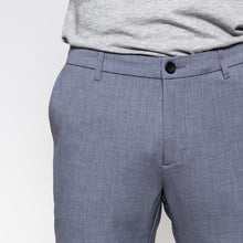 Load image into Gallery viewer, RVLT REVOLUTION | Trousers 5804 | Slim | Light Grey - LONDØNWORKS