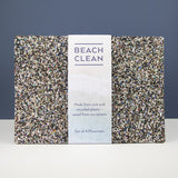 Placemat Set - Beach Clean