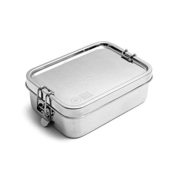 Leakproof Lunchbox - 1 litre