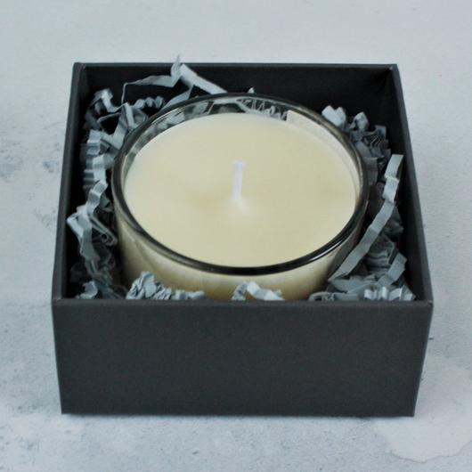 Serenity Travel Wellbeing Candle
