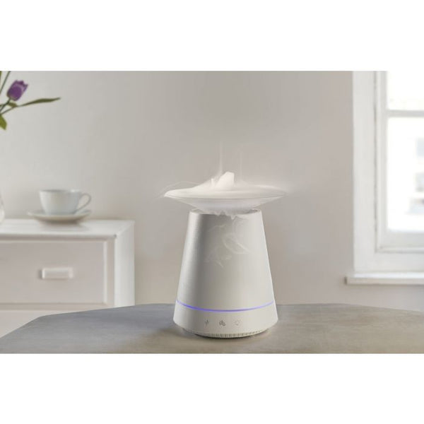 Kasumi Cascading Aroma Diffuser