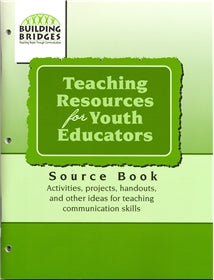 Teaching Resources for Youth Educators