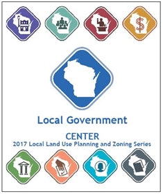 Business Improvement Districts & Main Streets (05-17-2017)