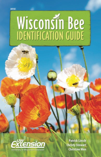 Wisconsin Bee Identification Guide