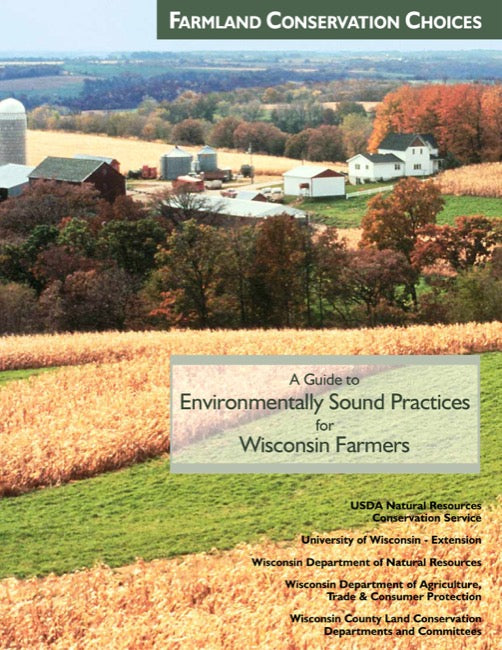 Farmland Conservation Choices