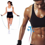 Anti-fatigue Waist Support Belt