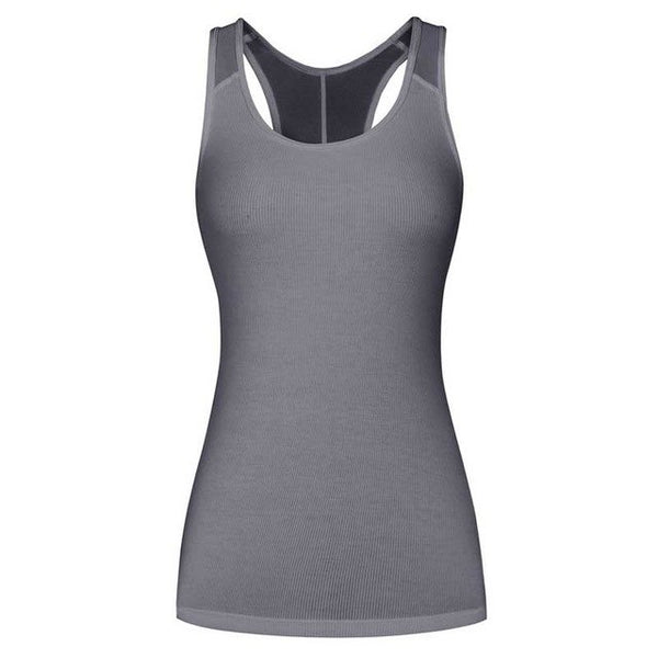 Mabel Short Sleeve Fitness Tee - Mrym Active Wear