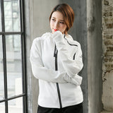 Sally Running Fitness Jacket