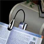 Xtraflex 2 LED Book Light
