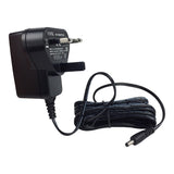 Mighty Bright AC Adapter, 4.0V 400mA