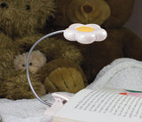 Baby Bright LED Nursery Light - Daisy