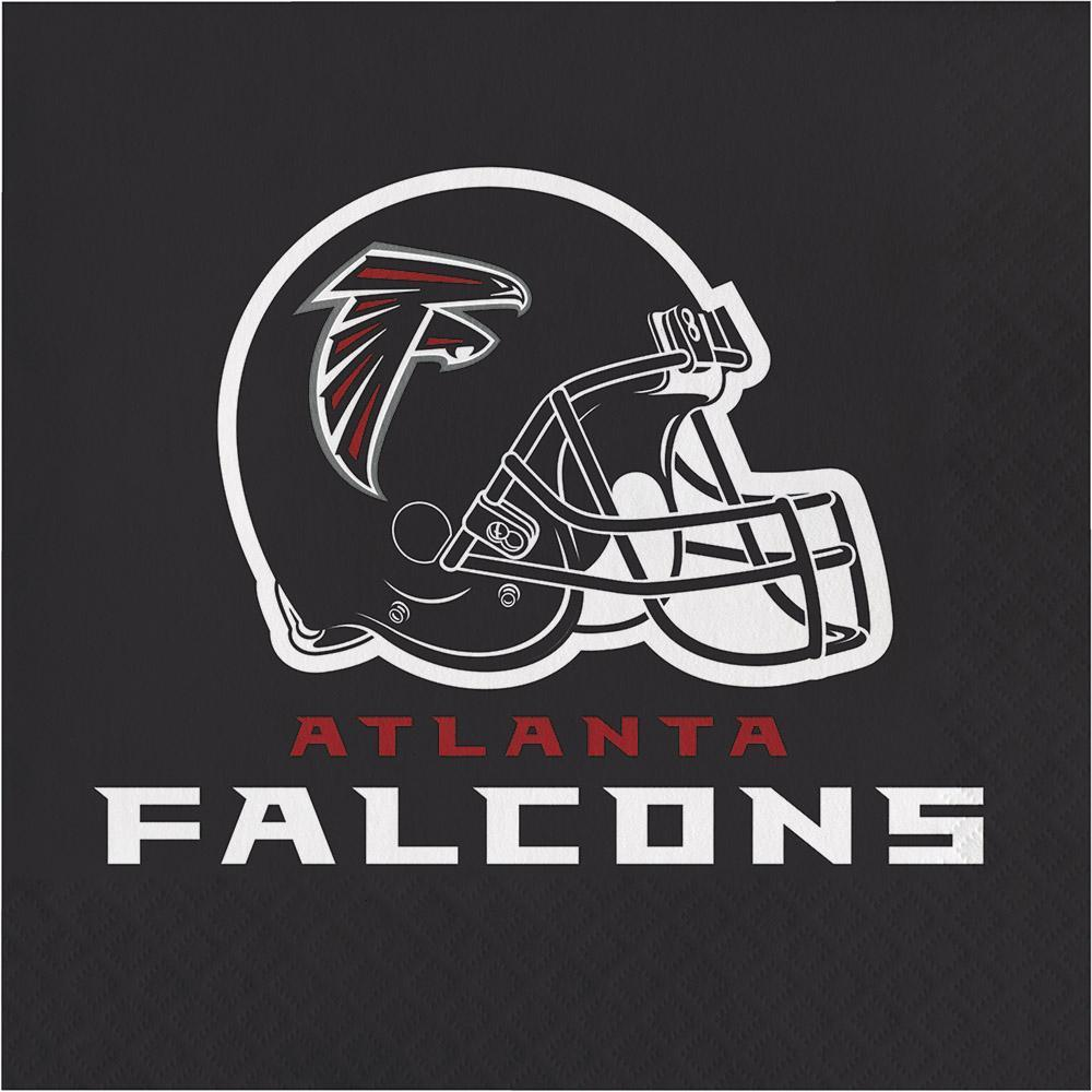 Atlanta Falcons Party Decorations