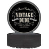 Vintage Dude Centerpiece by Creative Converting