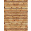 Woodgrain Photo Backdrop by Creative Converting