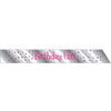 Birthday Girl Sash by Creative Converting