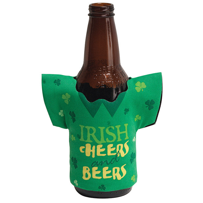St Patrick'S Day Drink Holder by Creative Converting