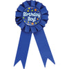Birthday Boy Award Ribbon by Creative Converting