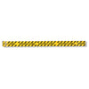 Under Construction Warning Tape by Creative Converting