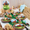 Horse And Pony Centerpiece Party Supplies
