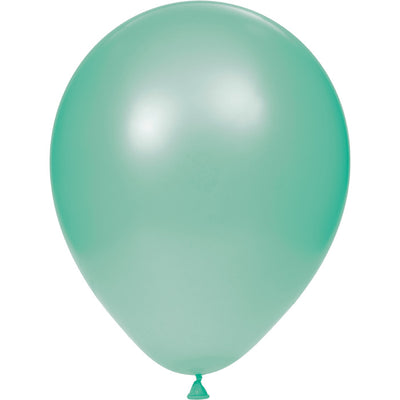 "Latex Balloons 12"", 15 ct by Creative Converting"
