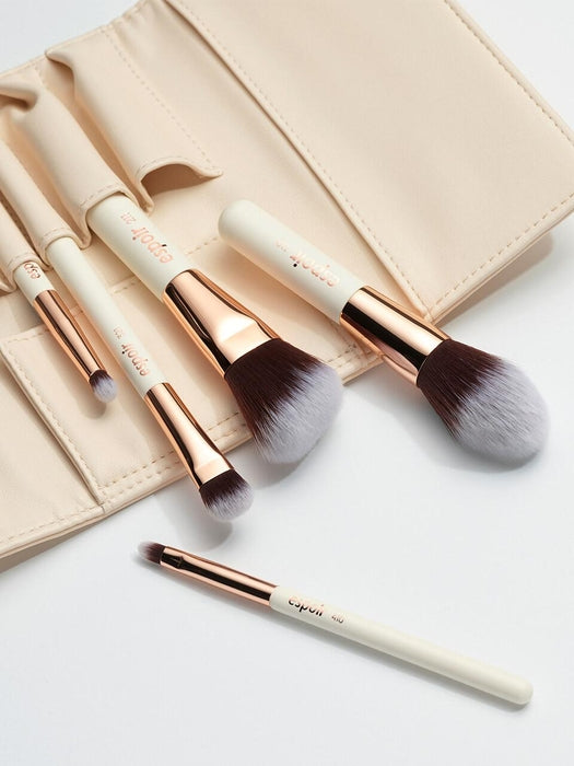 espoir brush mini set