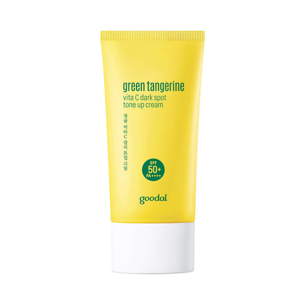 GOODAL TONE UP CREAM