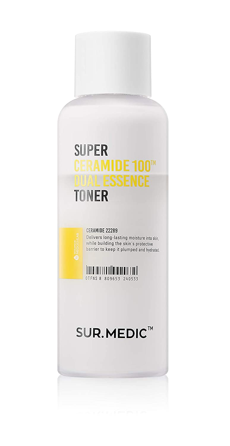 SUR.MEDIC+ SUPER SOLUTION KIT - Goryeo Cosmetics worldwide shop
