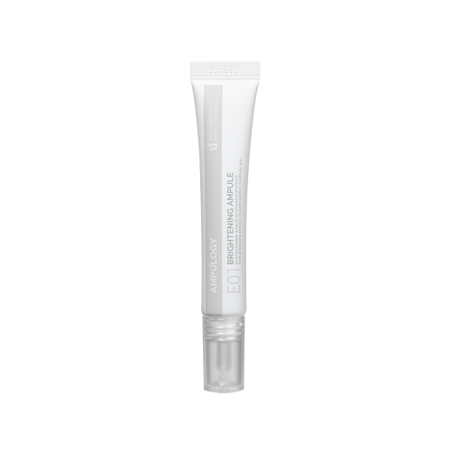 AMPULOGY Brightening Ampoule 15ml