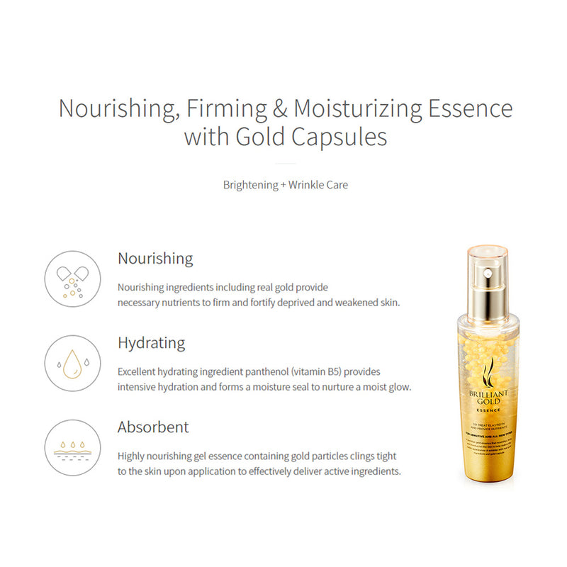 nourishing hydrating essence