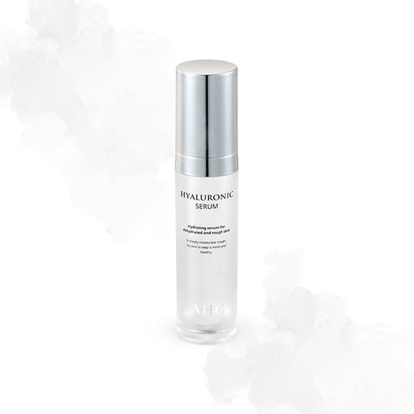 AHC Hyaluronic Serum