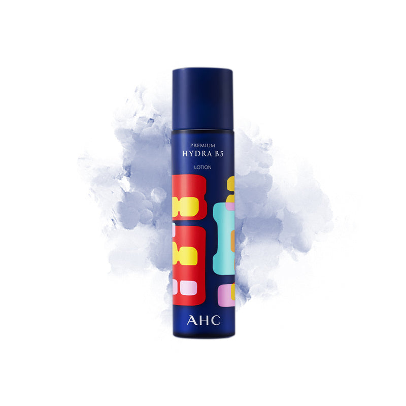 AHC Premium Hydra B5 Lotion - Goryeo Cosmetics worldwide shop