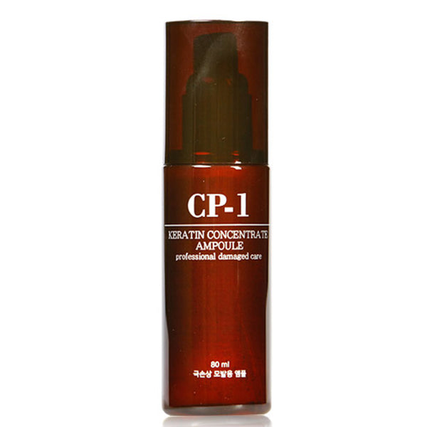 CP-1 Keratin Concentrate Ampoule