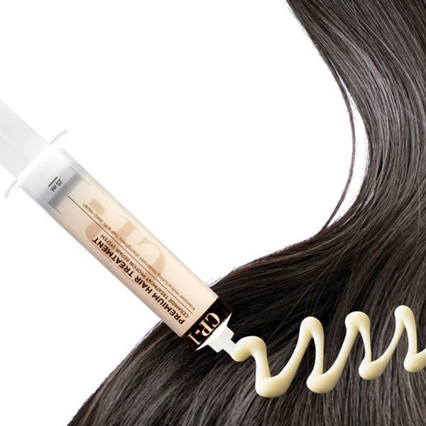 CP-1 Hair Treatment