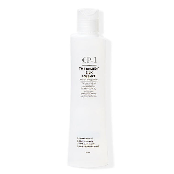 CP-1 The Remedy Silk Essence