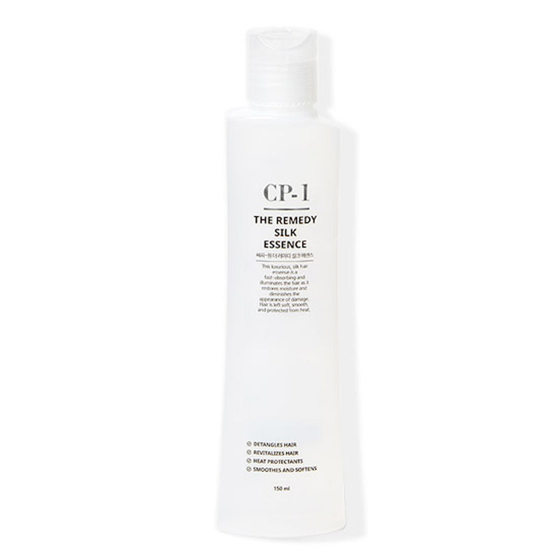 CP-1  The Remedy  Silk Essence - Goryeo Cosmetics worldwide shop