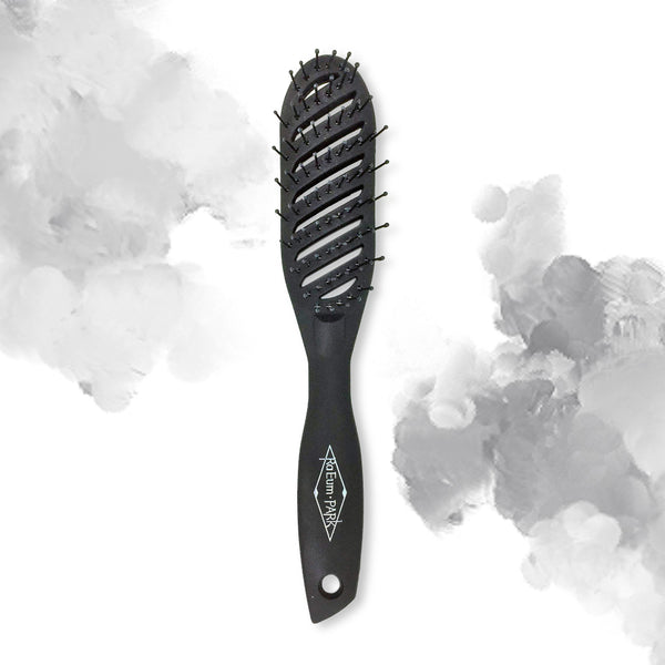 Raum Park Professional Volume Vent Hair Brush